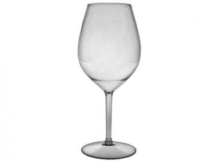 Nerozbitná sklenice A Wine Big 51 cl