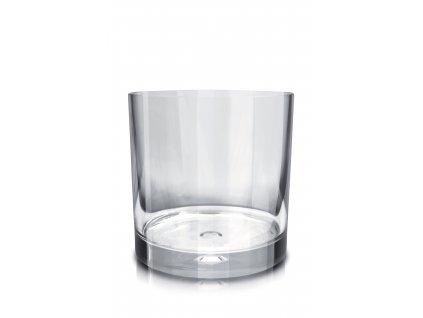 Nerozbitná sklenice Whisky 30 cl