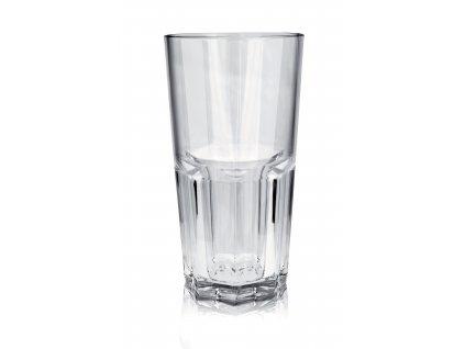 Nerozbitná sklenice TF Long 35 cl