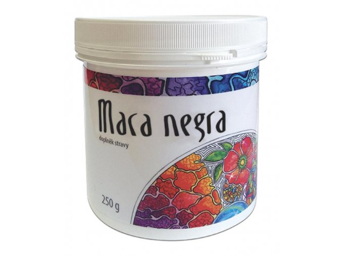 maca negra photo web 1472643588