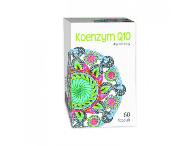 koenzym q10 krabicka vizual 1429861289