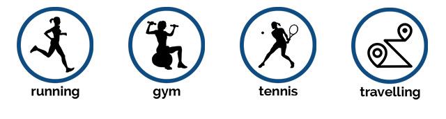 OSLZb-sporty-EN