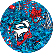 blue_ocean-171x172-nobckgr
