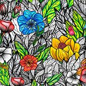 mosaic_natura-171x172-nobckgr