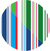 spectrum-171x172-nobckgr
