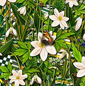 wild_flowers-171x172-nobckgr