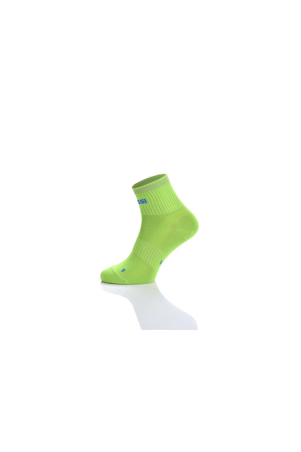Prodysne ponozky RKKO 4 1