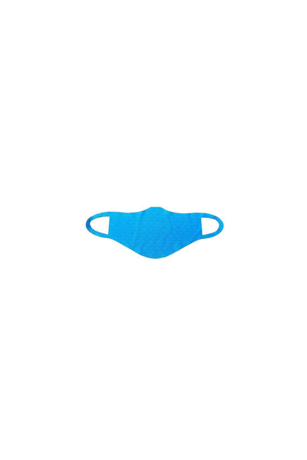 Maska Higieniczna Blue Mirage MOH 11X7 18131 679x706