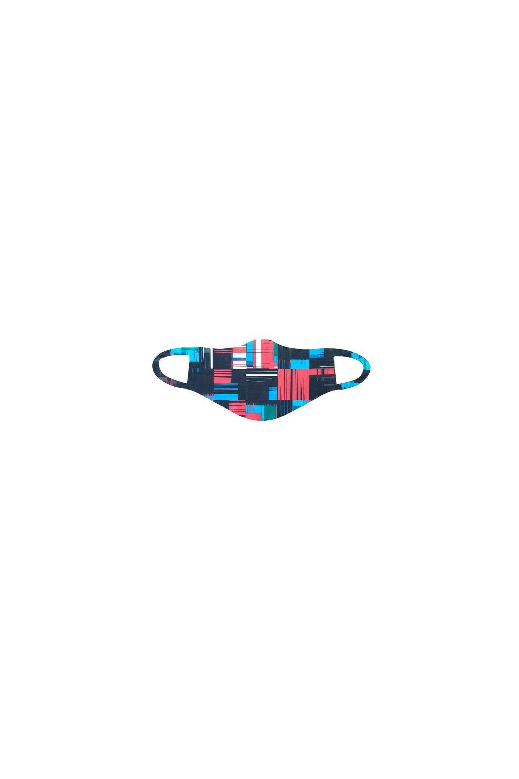 Maska Higieniczna Krado MOH 11S1 18134 679x706