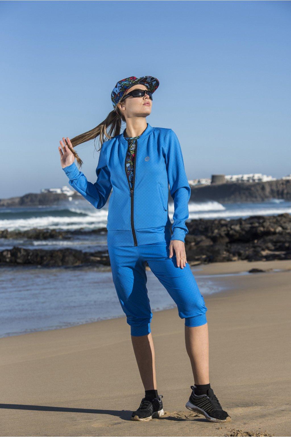 bomberka blue mirage nvl 11x7 wiosna lato 2020 1