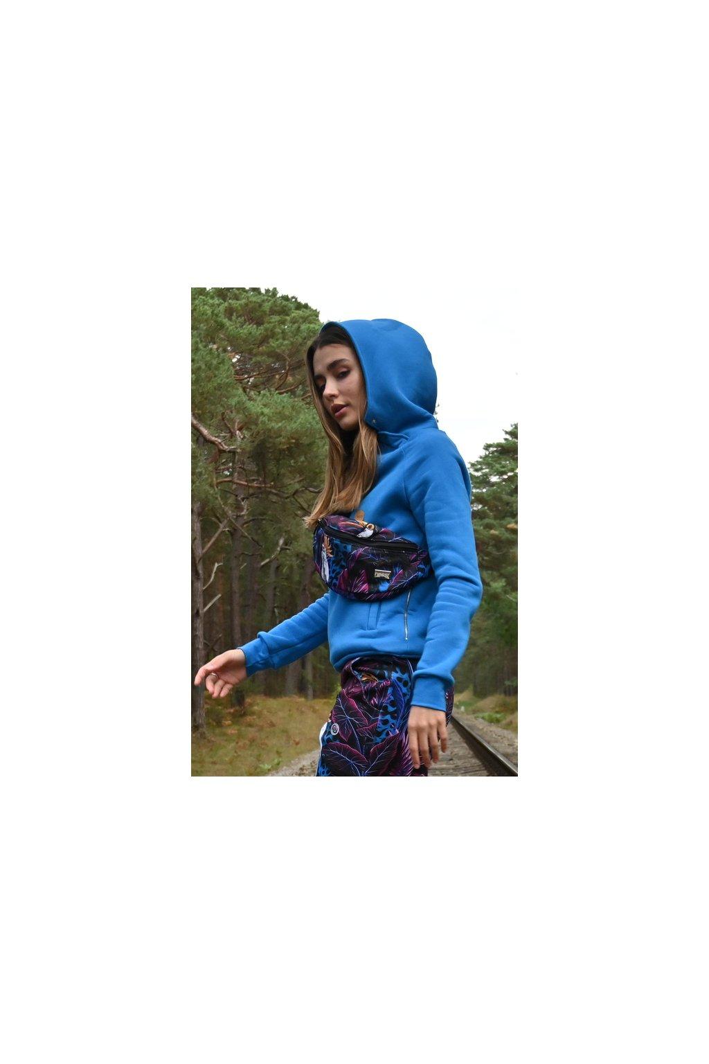 ledvinka selva blue 11t3 1