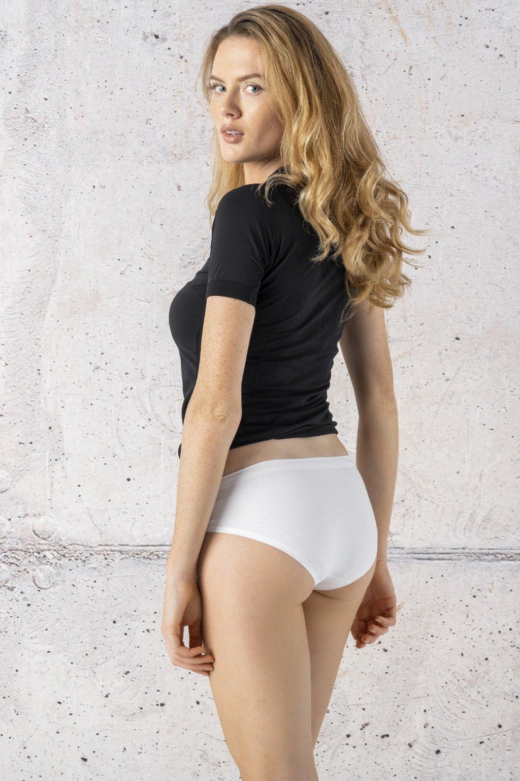 Bavlněné kalhotky IDB 00 1