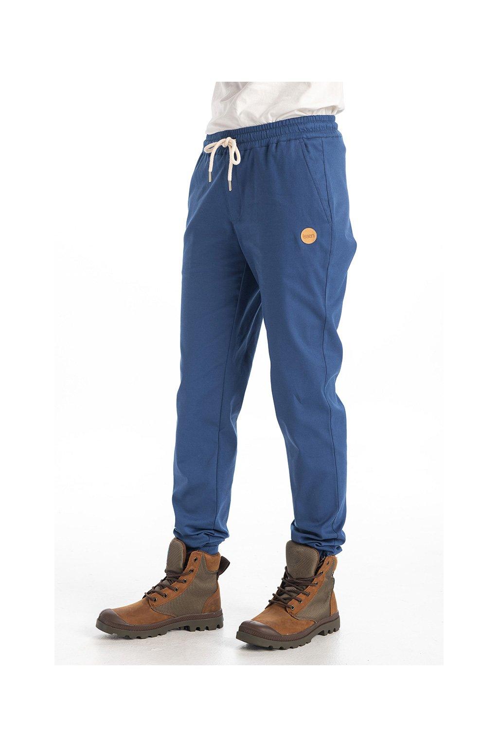 Kalhoty jogger SJRP 80 1