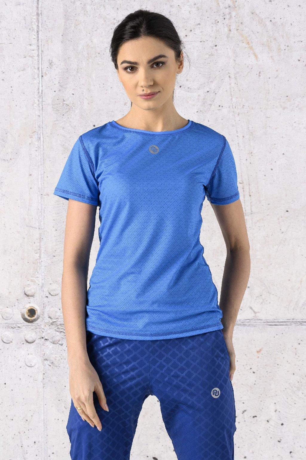 Funkční tričko TSF 13X5 1