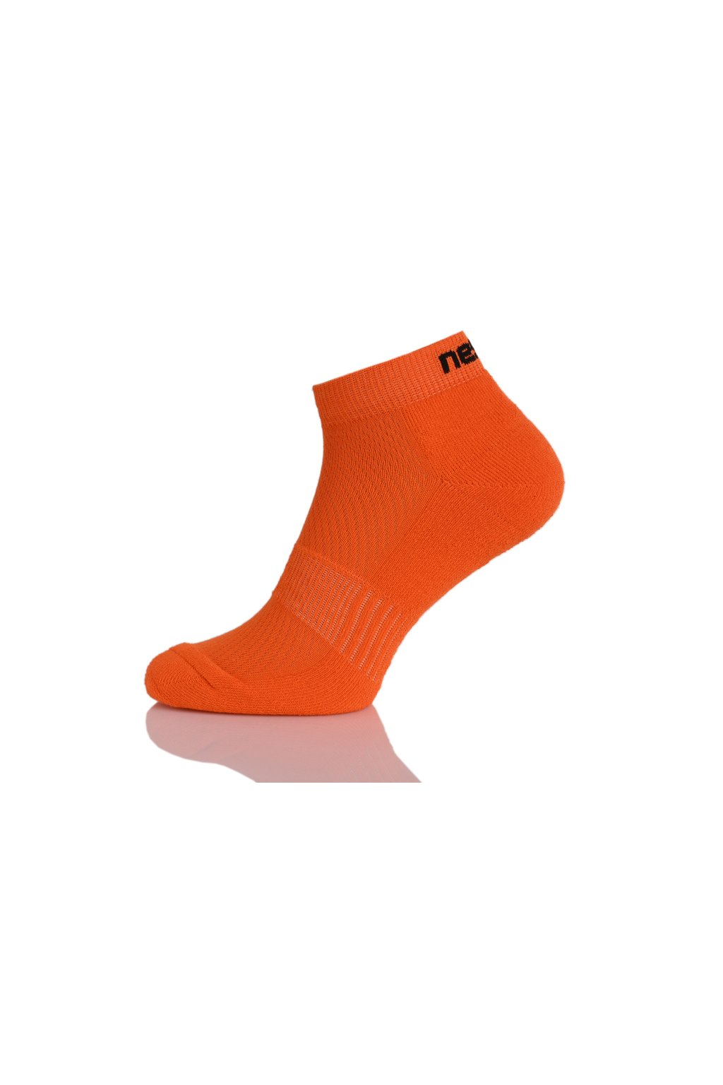 Bavlněné Termoaktivní kotnikové ponožky ST 13 1