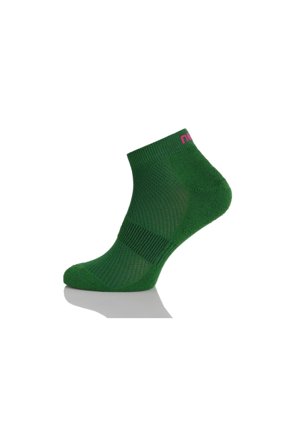 Bavlněné Termoaktivní kotnikové ponožky ST 15N 1