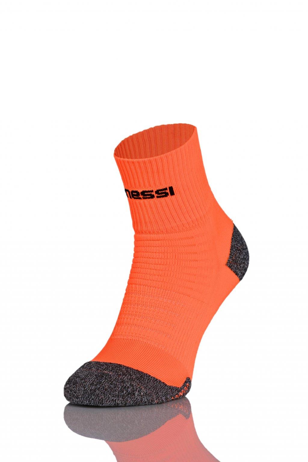 Ponožky SU3 trail 1
