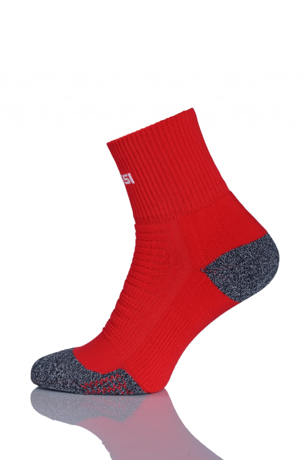 Ponožky SU4 trail 1