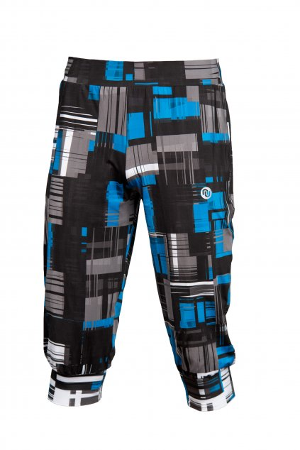 volné kalhoty 3 4 krado sdmc3 11s3 1