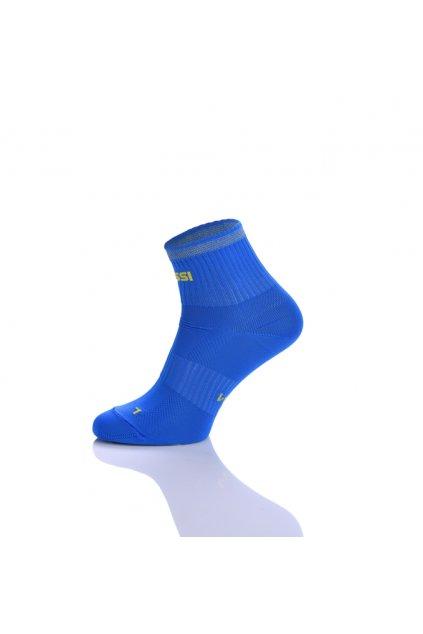 Prodysne ponozky RKKO 6 1