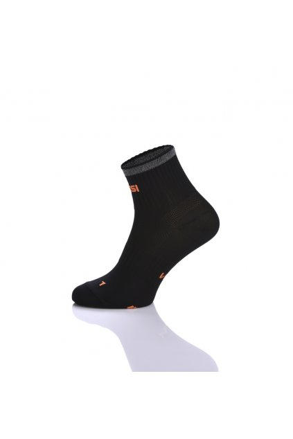 Prodysne ponozky RKKO 9 1