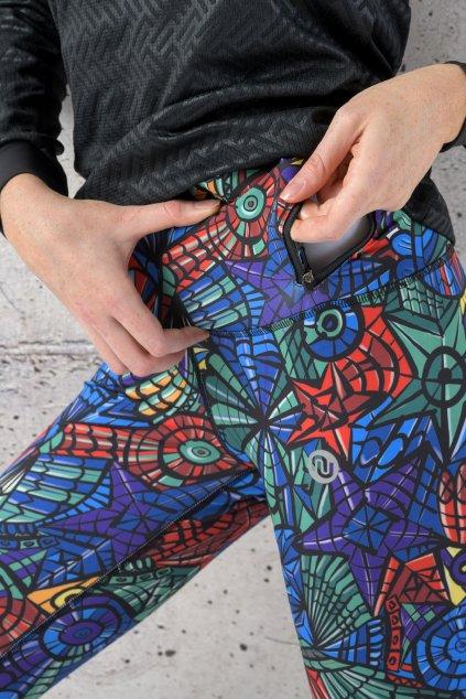 legíny mosaic llumo oslz 12m4 1