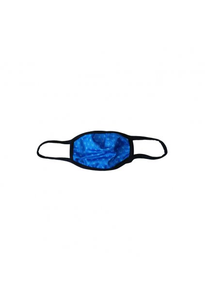 Rouška Galaxy Blue MH2 9G7 1