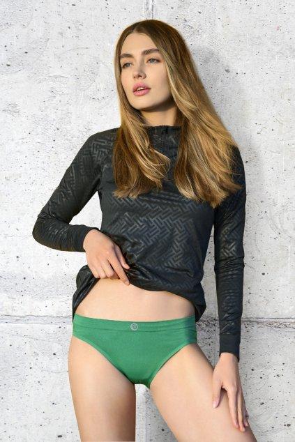 kalhotky black fbd 40 1