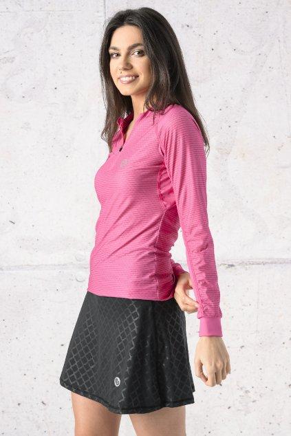 Běžecká sukně SRNG 1190T 1