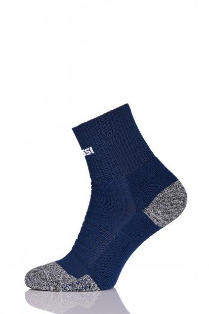 Ponožky SU8 trail 1