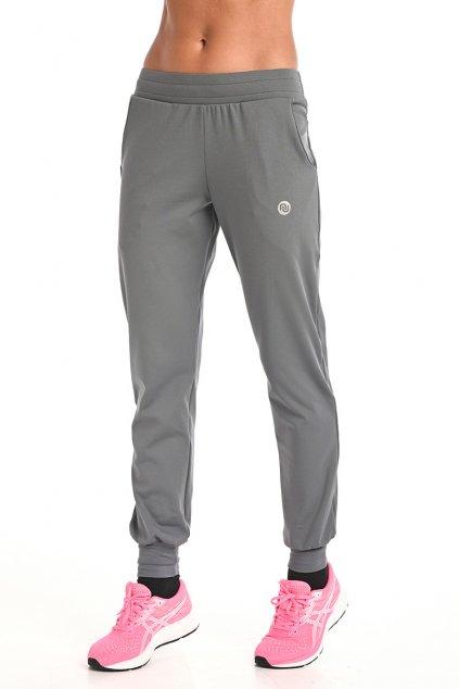 Volné kalhoty warm wsdn 14v99 1