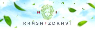 MJ-KrasaZdravi.cz - přírodní produkty pro skutečnou krásu a zdraví