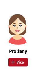 darky-pro-zeny-new
