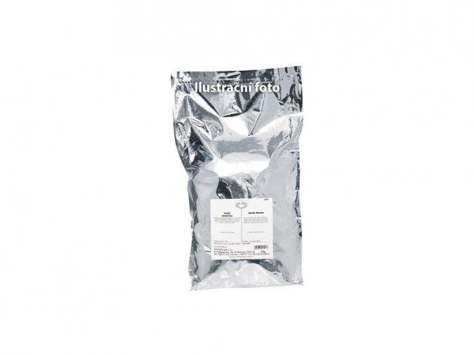 Mandle - Amareto - 1 kg, káva aromatizovaná