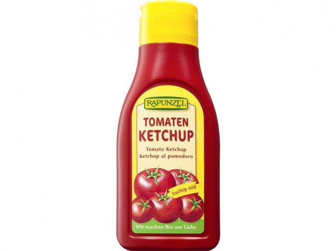 Bio kečup 500ml