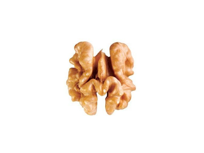 Vlašské ořechy Exclusive