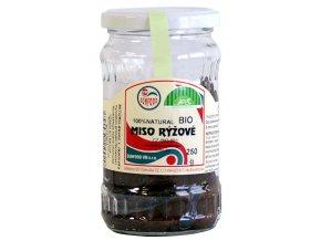 Bio Miso rýžové 300 g