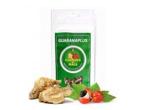 guarana maca capsules exotic herbs1