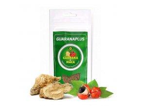 guarana maca powder exotic herbs1