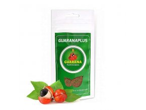 guarana powder exotic herbs1