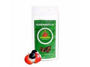 guarana 1