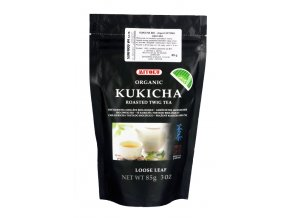 Bio Kukicha orig.bal. 85 g