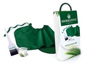HERBATINT Sada pro barvení vlasů
