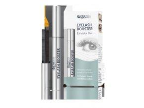 Eyelash Booster elixir