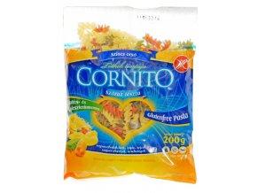 Cornito - Barevné spirály 200 g