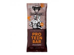 Protein Bar BIO 40g chocolate