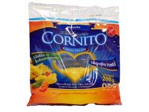 Cornito - Tarhoňa - jemné polévkové těstoviny 200 g