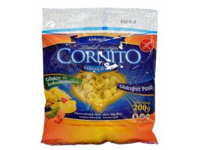 Cornito - Mušličky 200 g