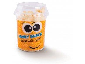 Family snack YES Minerall 20g