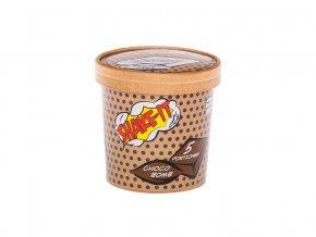 Shake-It Coco Bomb: Čokoládové smoothie 175g